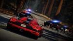 hot pursuit immagine 3