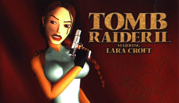 tomb-raider-II-header