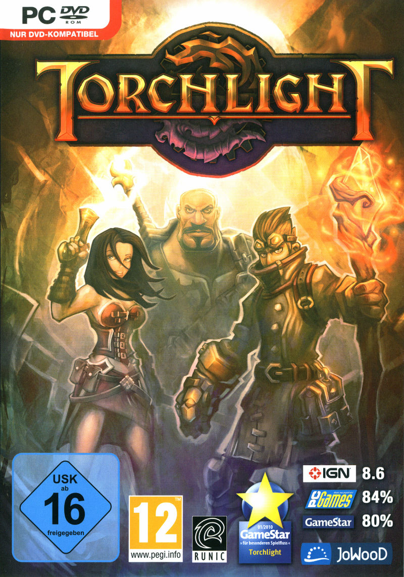torchlight-cover
