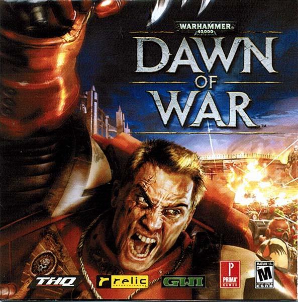 dawn-of-war-logo