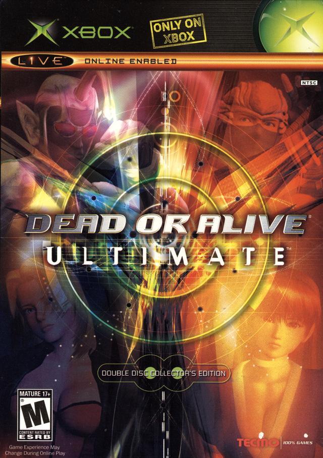 dead-or-alive-2-ultimate-xbox