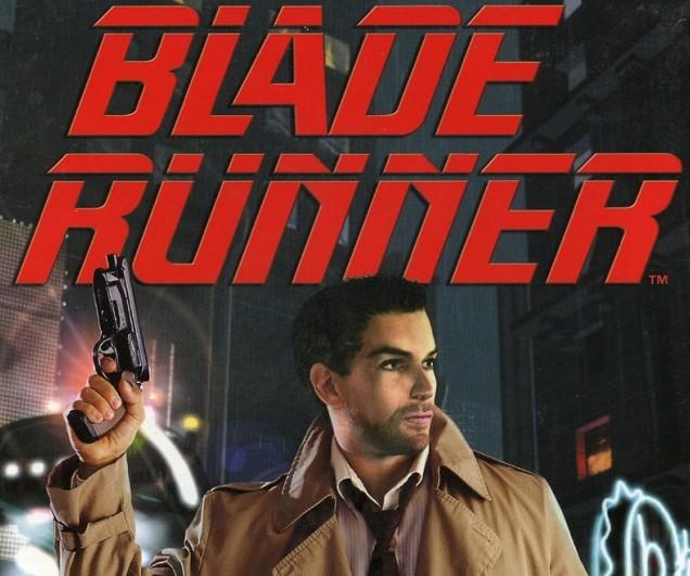 blade-runner-cover