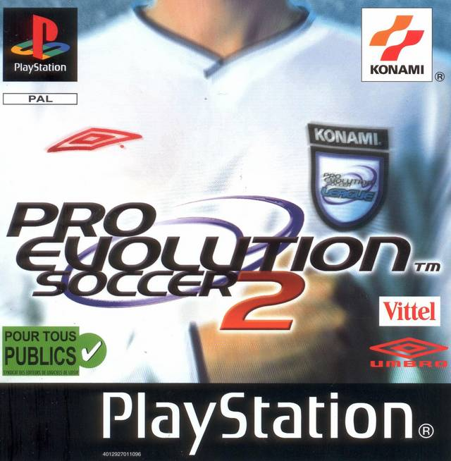 pes-2-cover