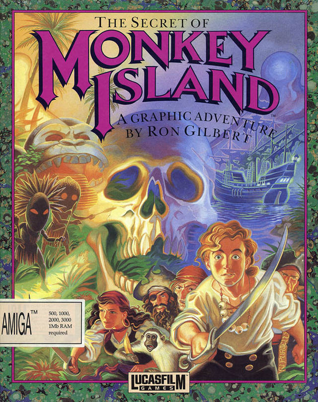 the-secret-of-monkey-island-front