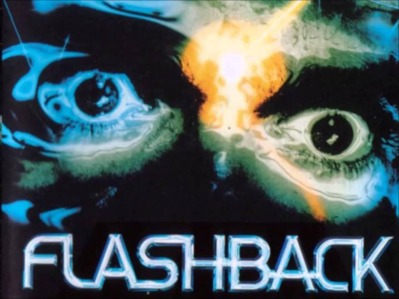 Flashback-header