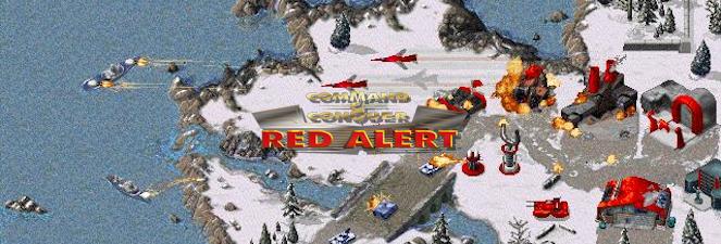 red-alert-banner
