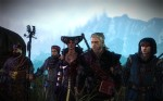 The Witcher 2_02
