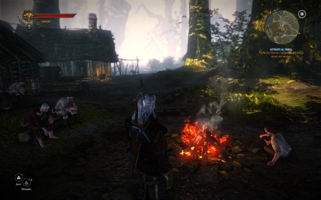The Witcher 2_07