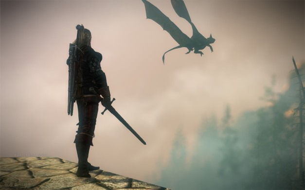 The Witcher 2_10