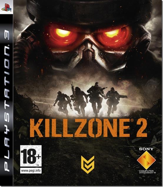 killzone2_cover