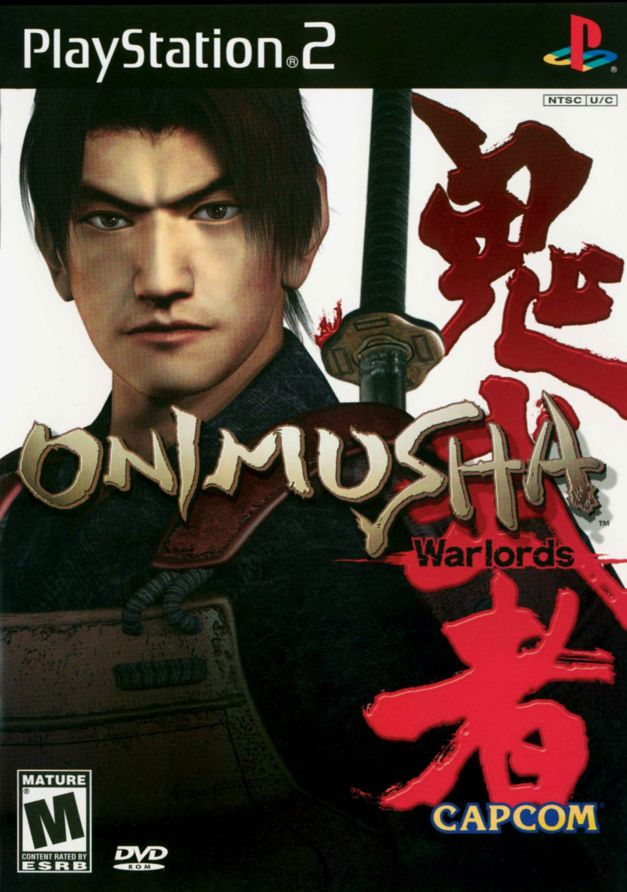 onimusha_cover