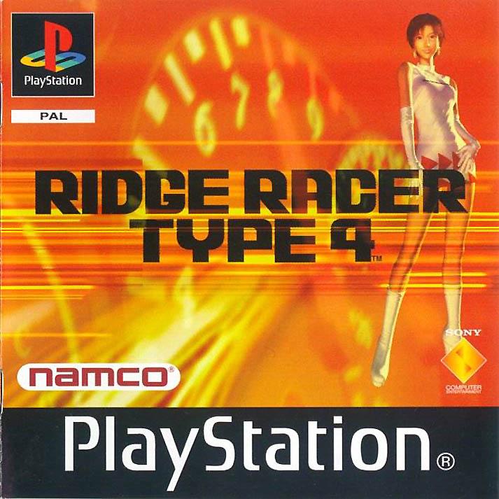 ridge_racer_type_4_cover