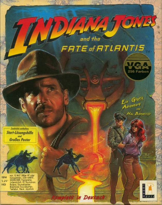 indiana_jones_and_the_fate_of_atlantis_cover