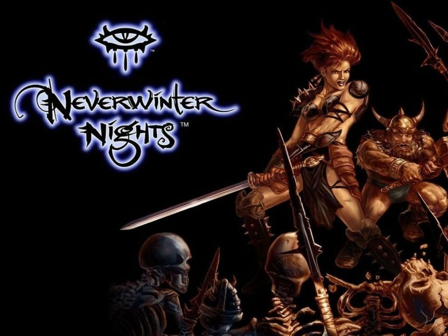 neverwinter_night_art