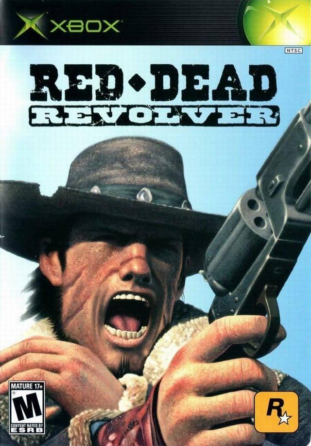 red_dead_revolver_xbox_cover