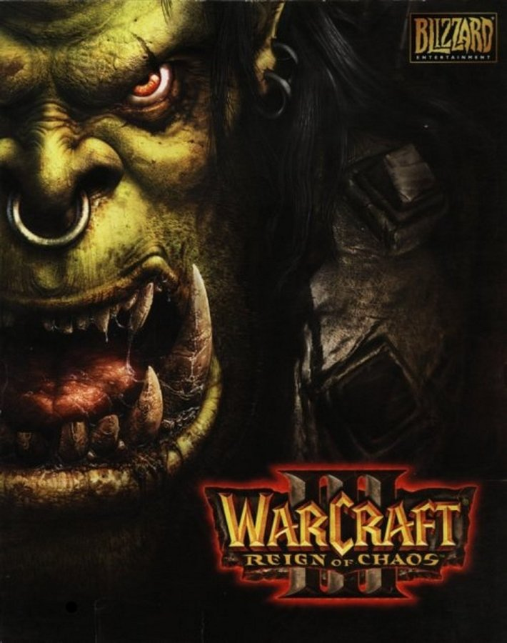 warcraft_3_cover