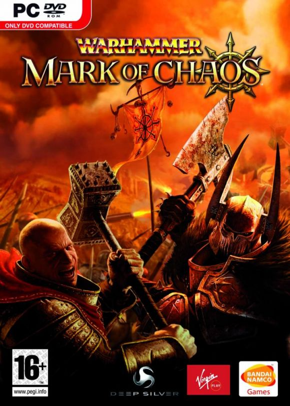 warhammer_mark_of_chaos_cover