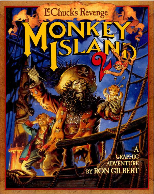 monkey_island_2_cover