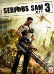Serious sam 3 bfe cover