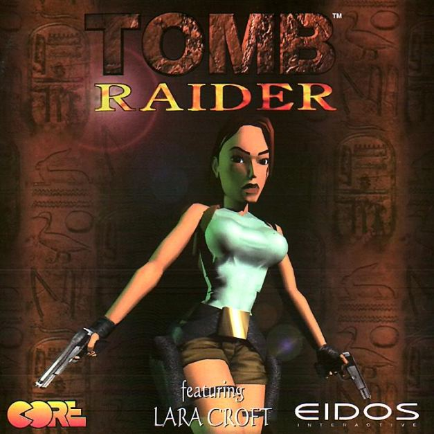 tomb_raider_1_cover