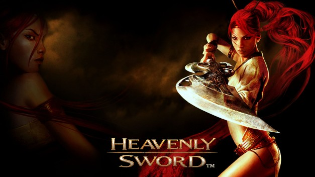 Heavenly-Sword_head