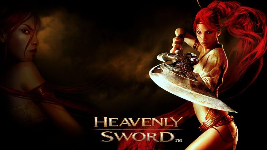 Heavenly-Sword_head