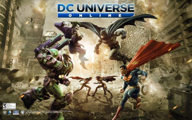 dc_universe_online-wide