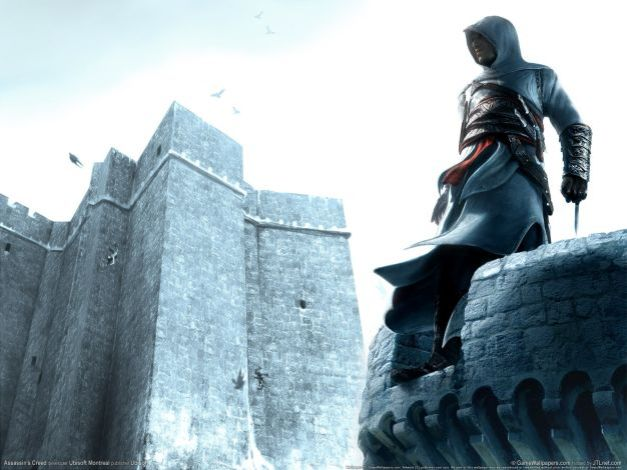 -assassins-creed-wp