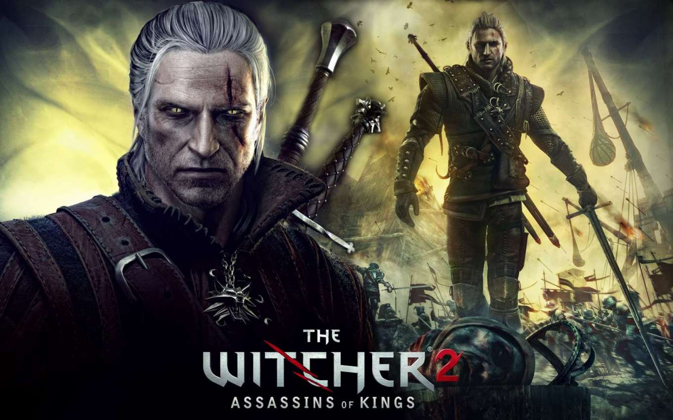 the_witcher_2_assassins_of_kings