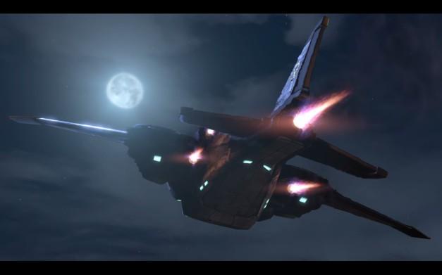 Skyranger