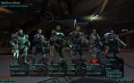 Strike One Team
