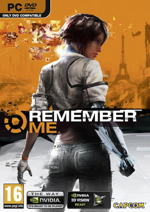 remember-me-cover-pc