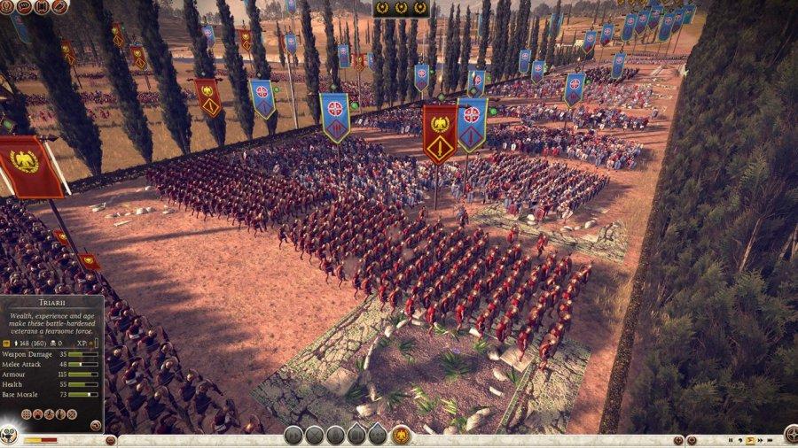 rome-2-01