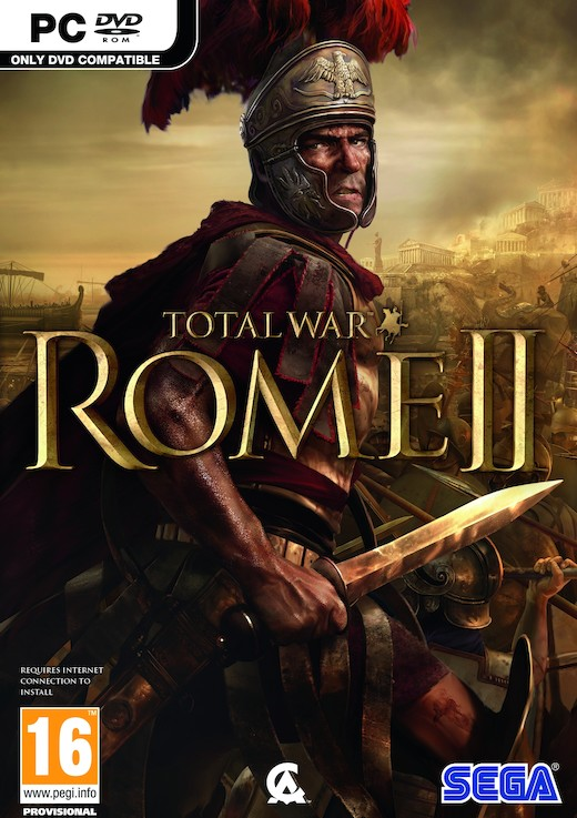 rome-2-cover