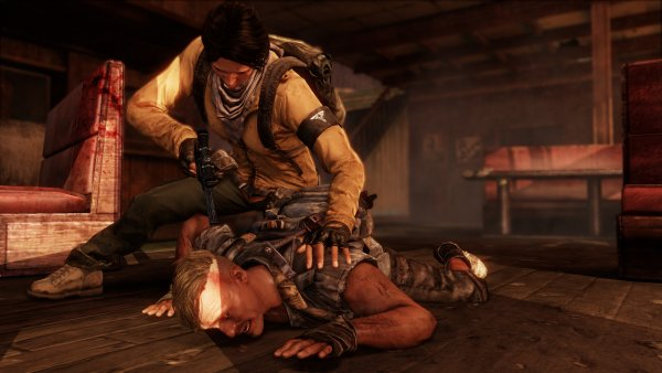 the-last-of-us-multiplayer