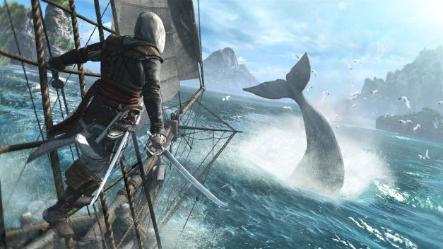 assassin-s-creed-iv-black-flag-01