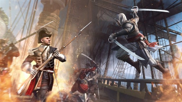 assassin-s-creed-iv-black-flag-02