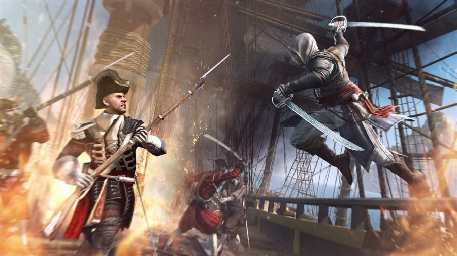 assassin-s-creed-iv-black-flag-02