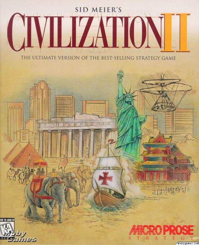 civilization-ii-cover