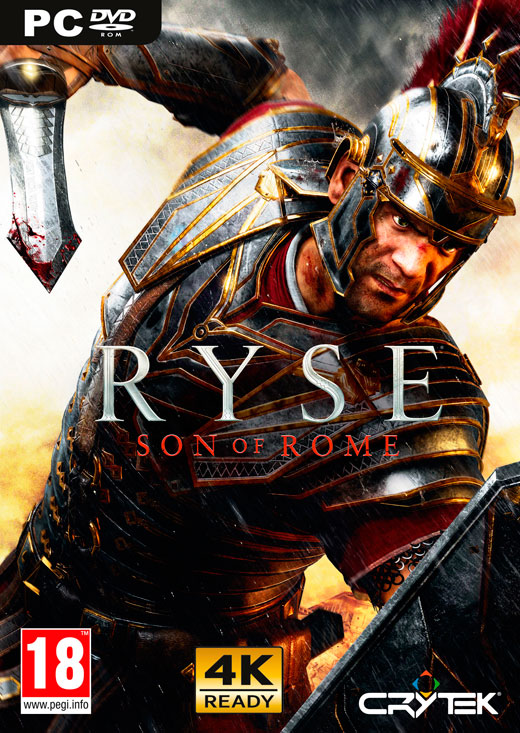 ryse-cover-pc