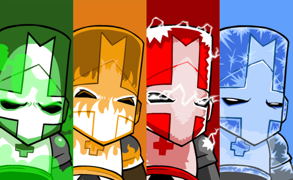 castle_crashers_main_characters