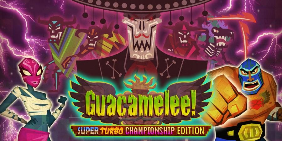 guacamelee-cover