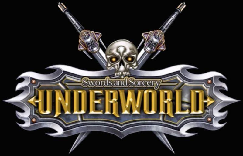 swords-and-sorcery-underworld-definitive-edition-header