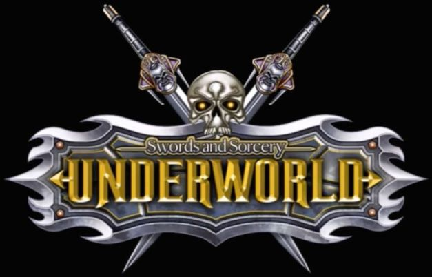 swords-and-sorcery-underworld-definitive-edition-header