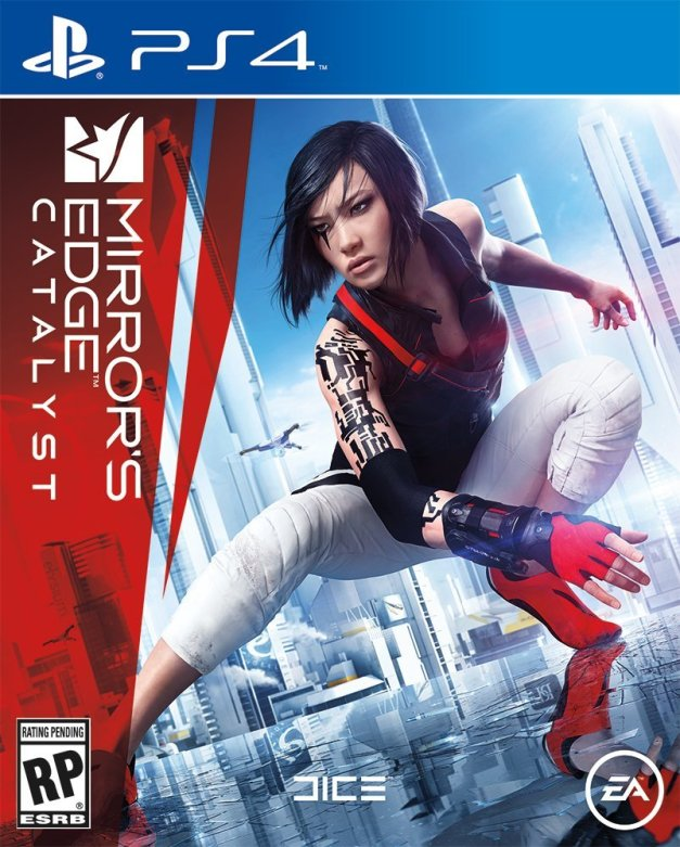 mirrors_edge_cover_ps4