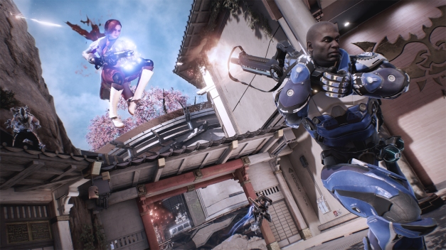 3023522-lawbreakers_gdc_blindfire
