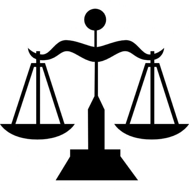 simbolo-bilancia